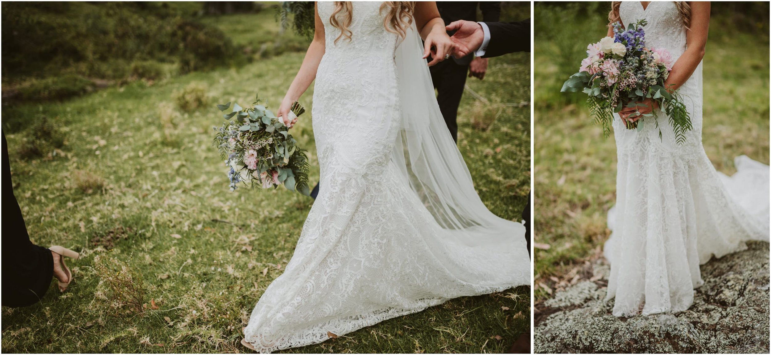 Bushbank Southern Highlands South Coast Wedding Jack Gilchrist Photography Sydney_0319.jpg