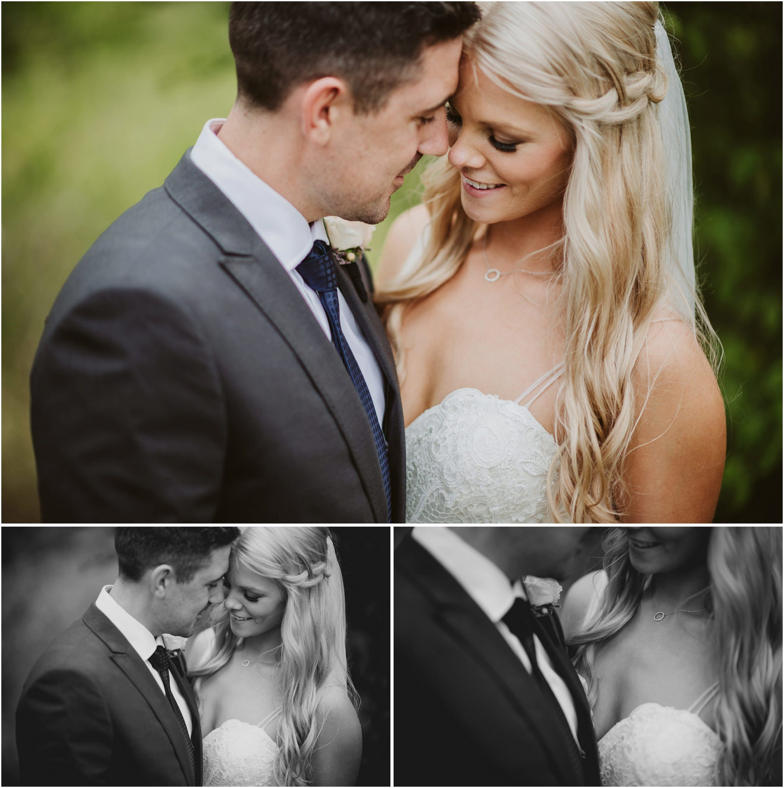 Bushbank Southern Highlands South Coast Wedding Jack Gilchrist Photography Sydney_0325.jpg
