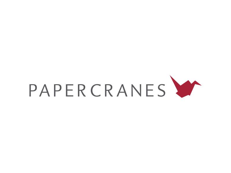 logo-papercranes-og.png