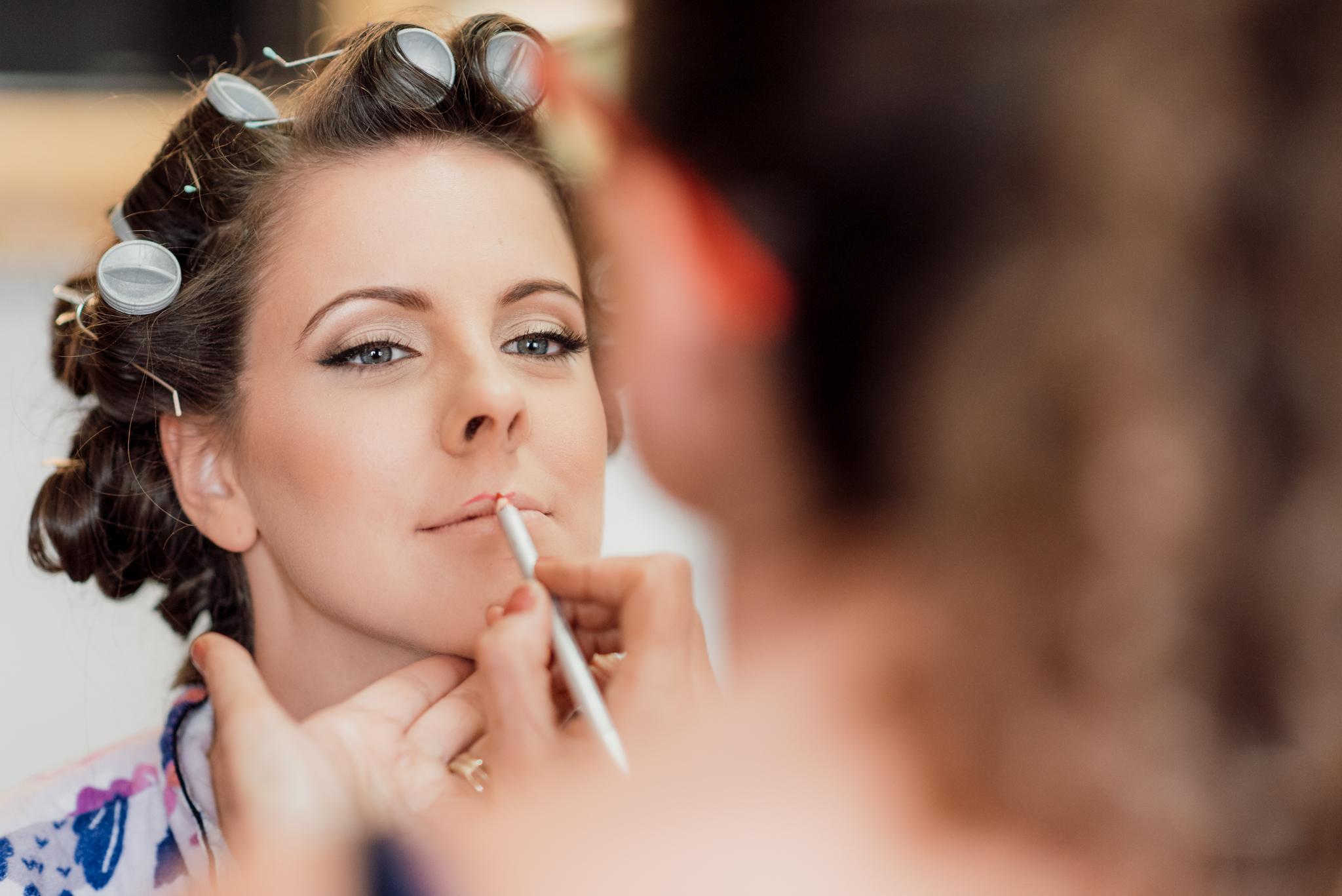 ack Gilchrist Photography Susan Markovic makeup-1.jpg