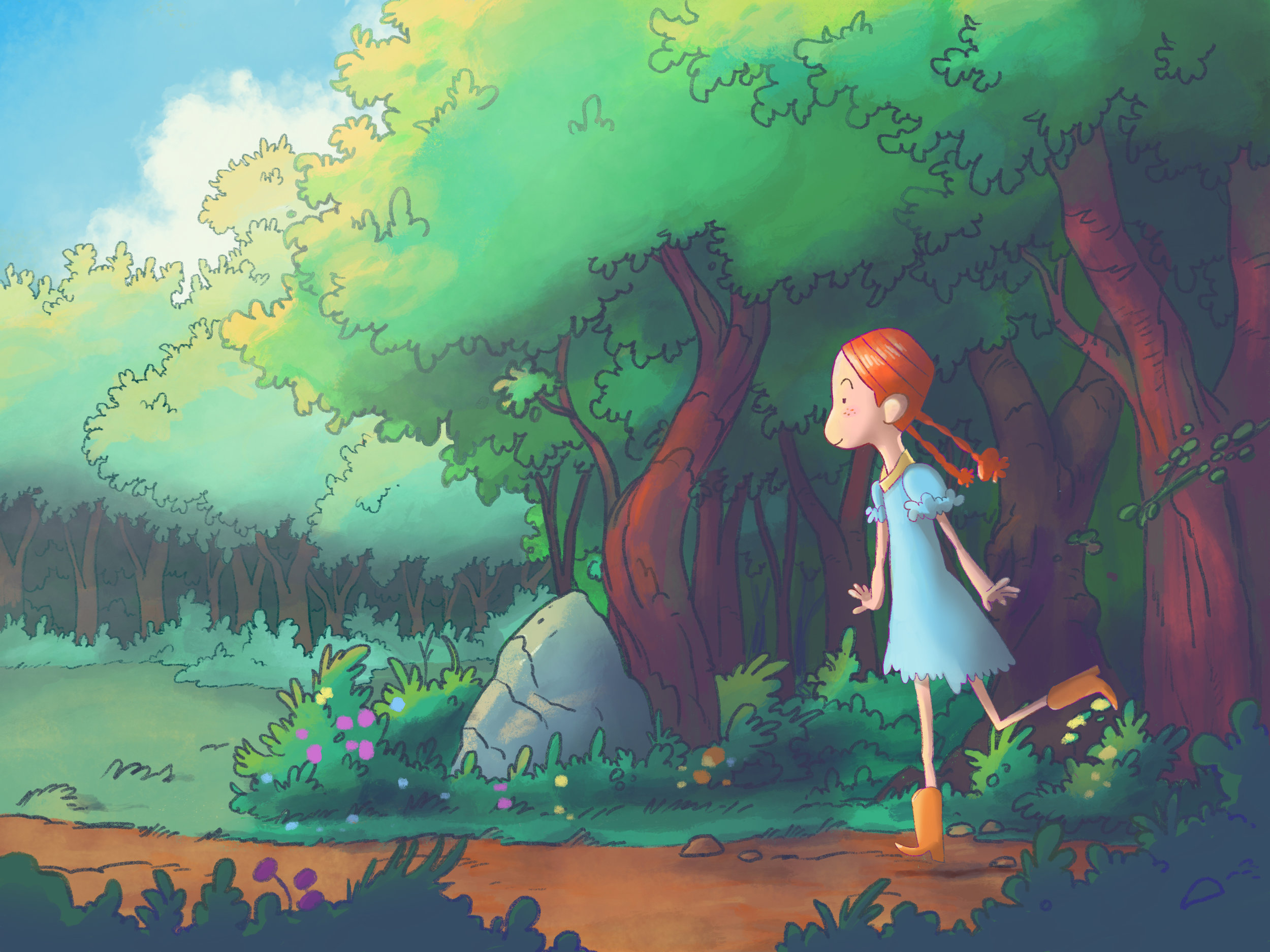 Pippi-color_v01-temp.jpg