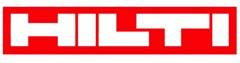 Logo Hilti.jpg