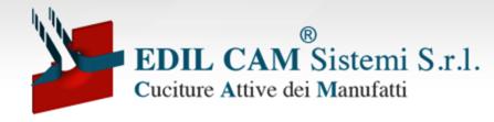 Logo EdilCAM.png