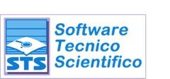 Logo STS.jpg