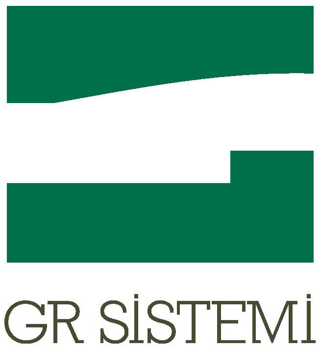 GR Sistemi.jpg