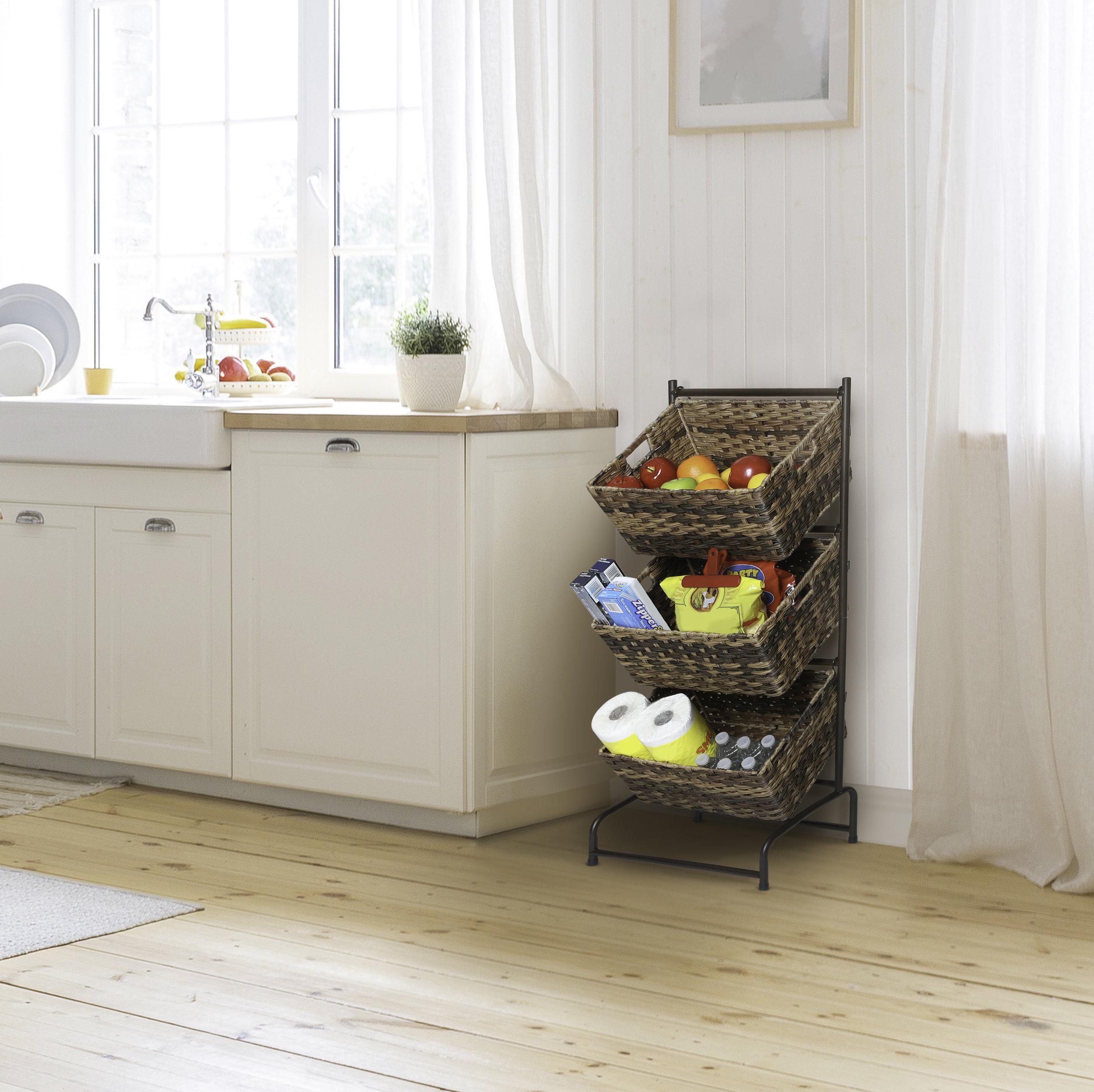 06894_3tierorganizer_PEbaskets_lifestyle_kitchen.jpg