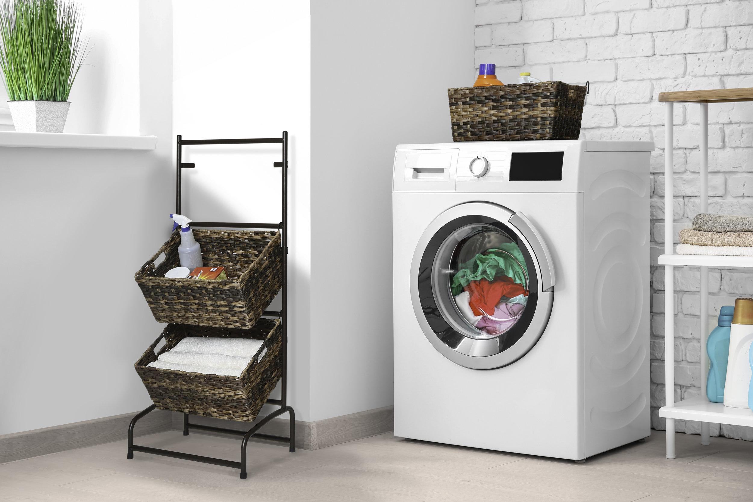 06894_3tierorganizer_PEbaskets_lifestyle_laundry (1).jpg