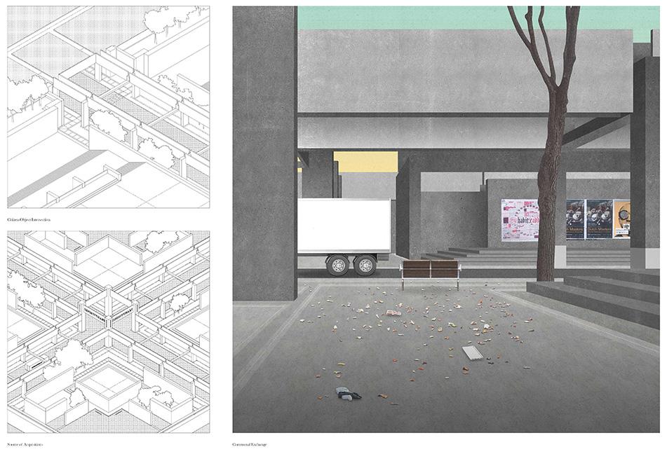 Hui Chin Tee_collage_small.jpg