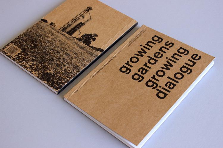 Growing-gardens-cover.jpg