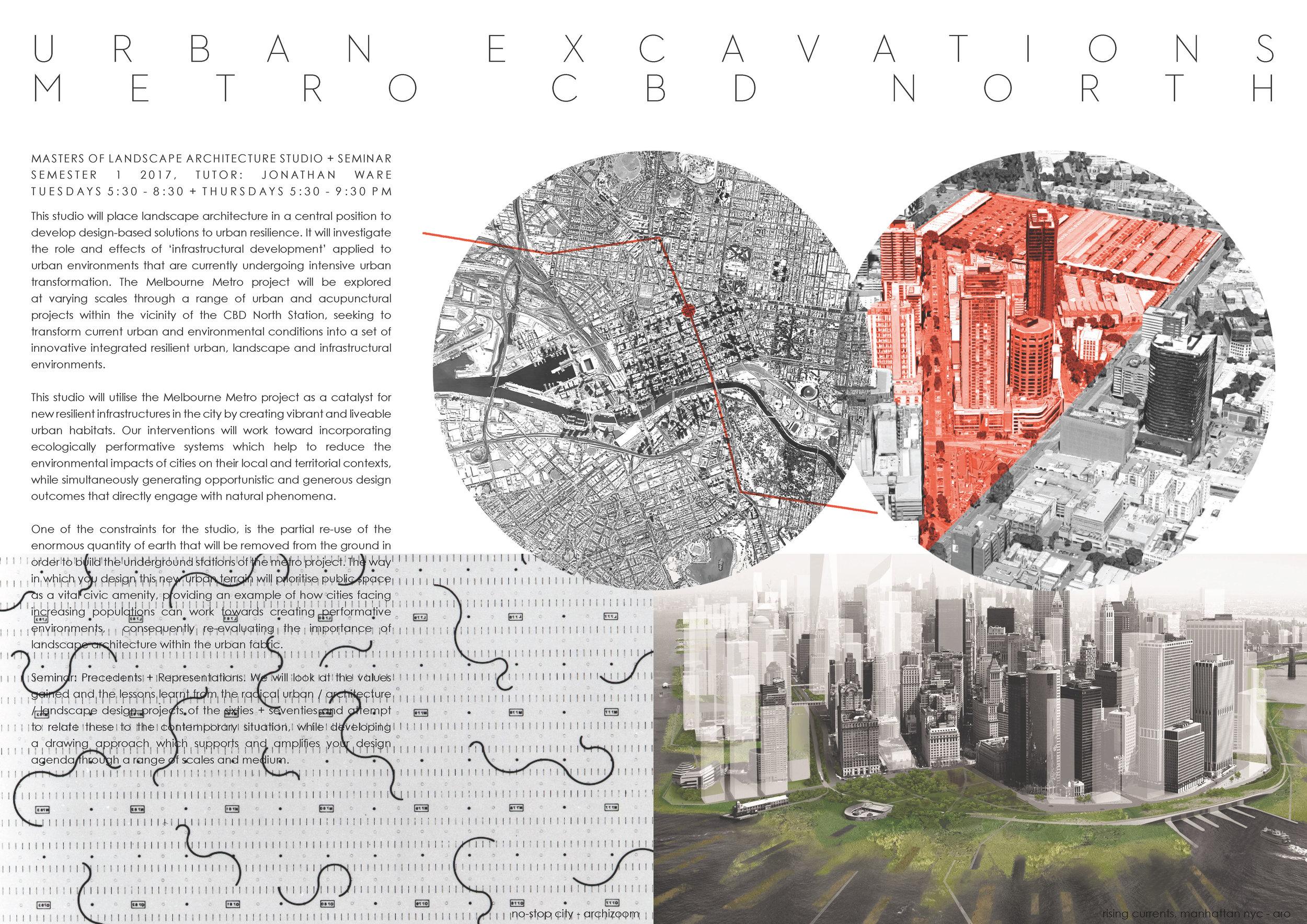 urban excavations.jpg