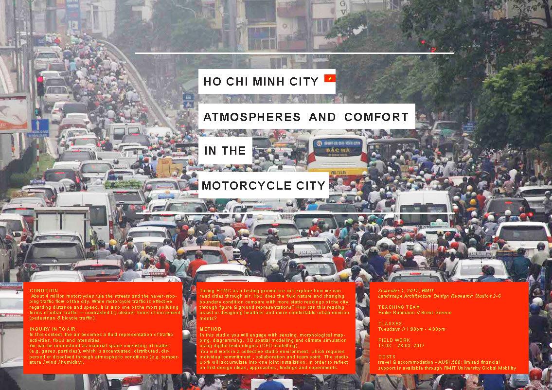 Ho Chi Minh City-Motorcycle City-poster.jpg
