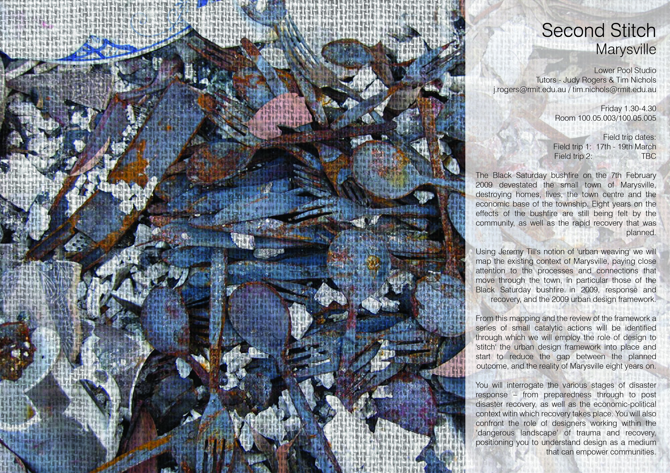 Second Stitch - DRAFT.jpg