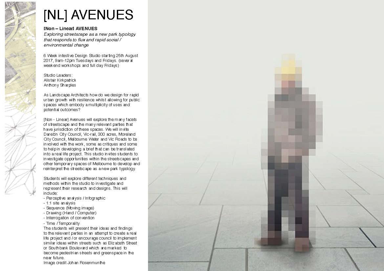 Non Linear Avenues Studio Poster 1.jpg