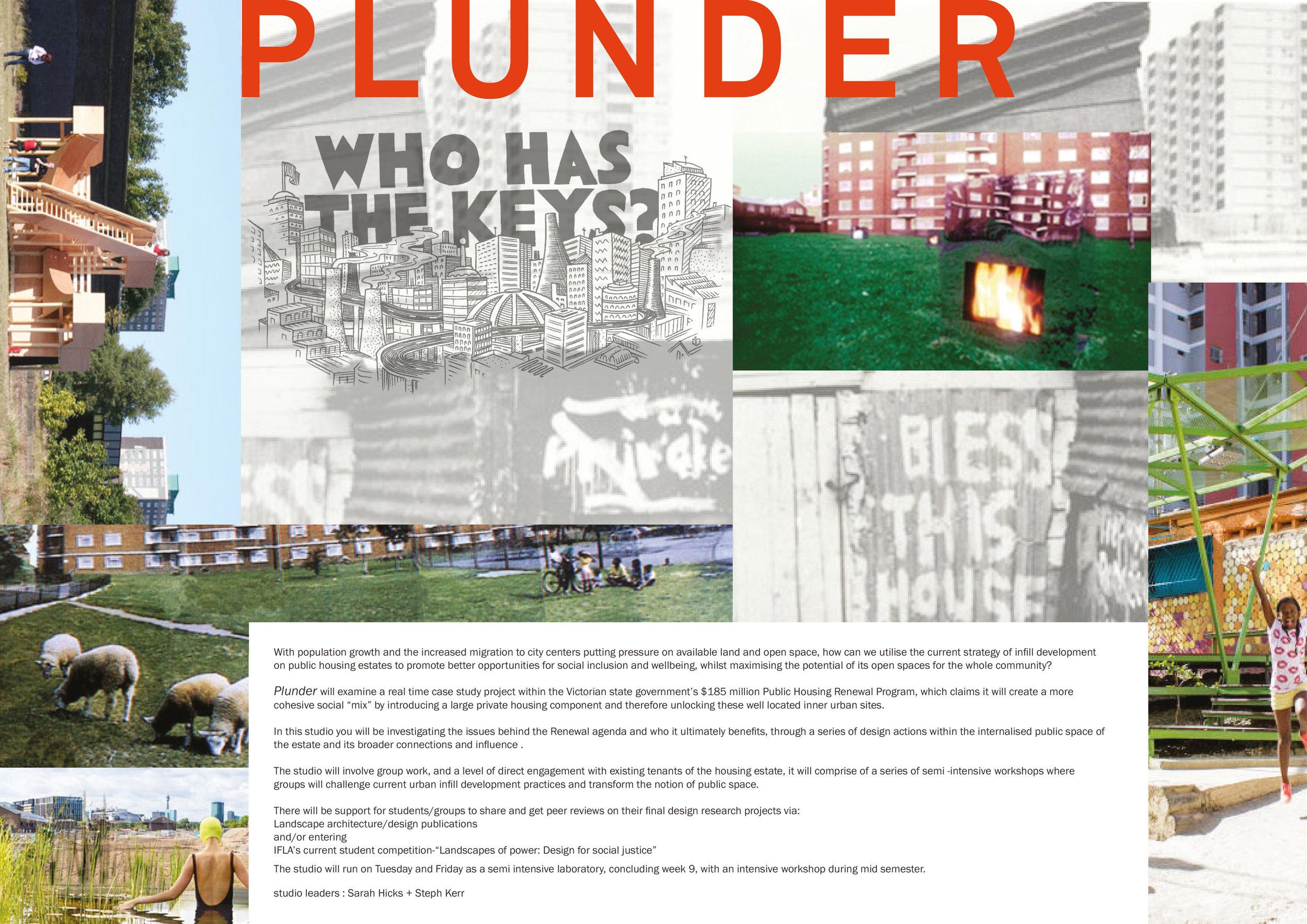 plunder poster SH-SK.jpg