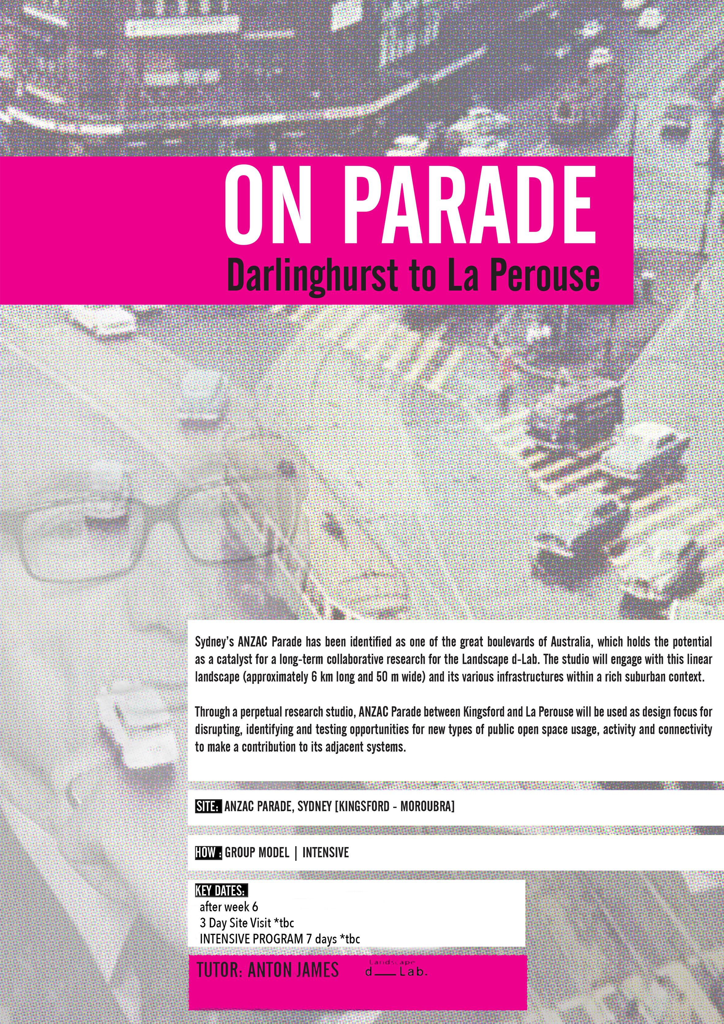 ON PARADE_poster-2.jpg