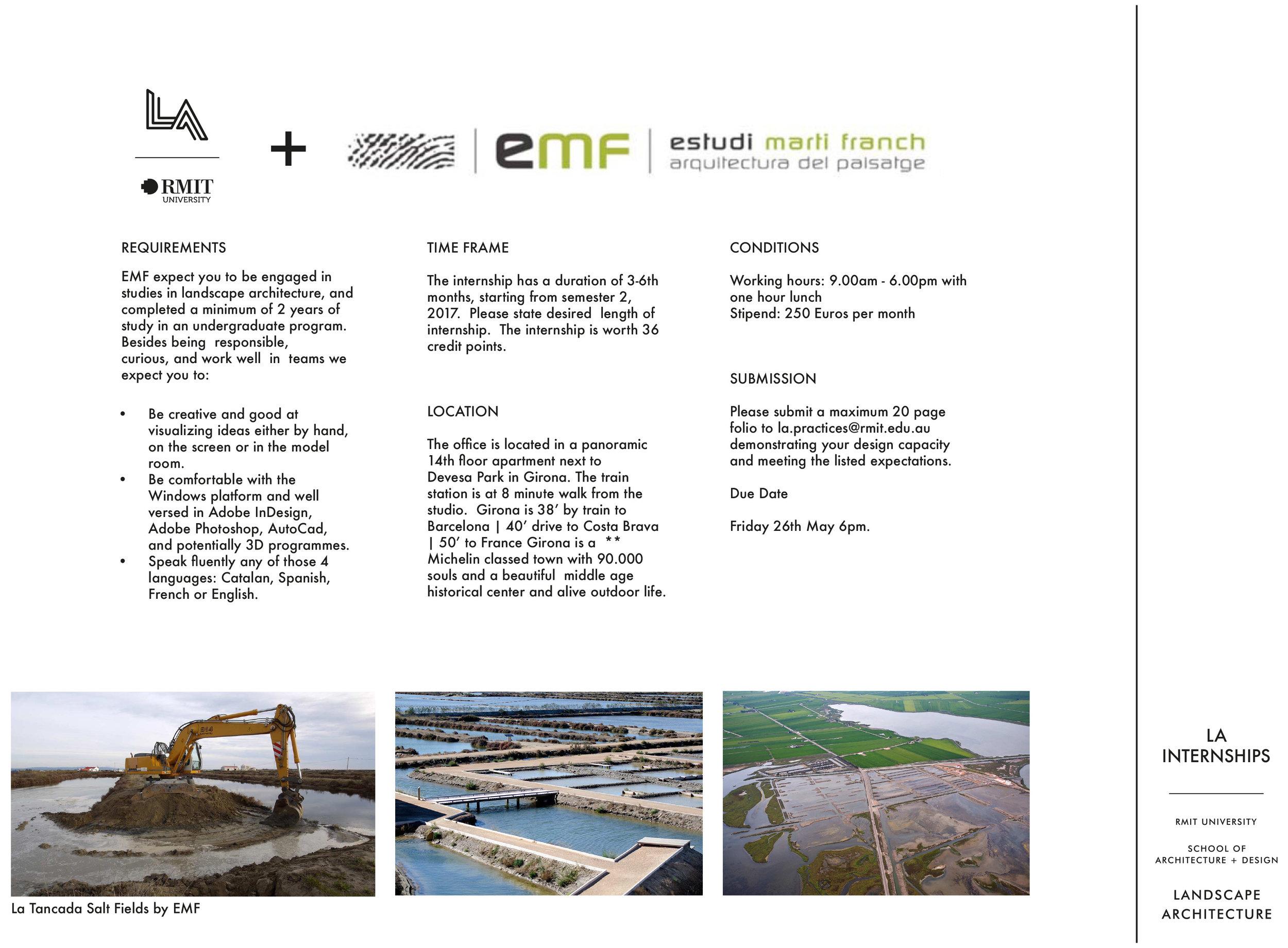 Internships_EMF_Flyer.jpg