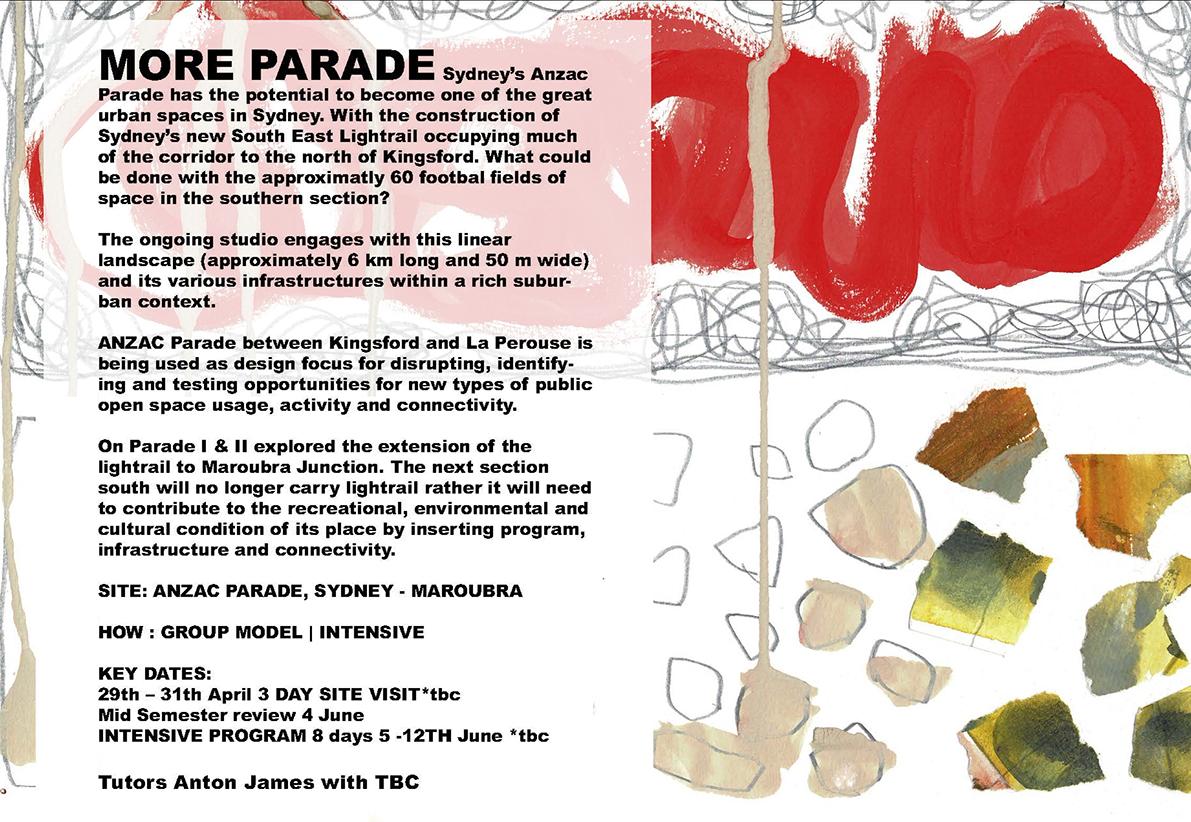 Studio Anton James - More Parade.png