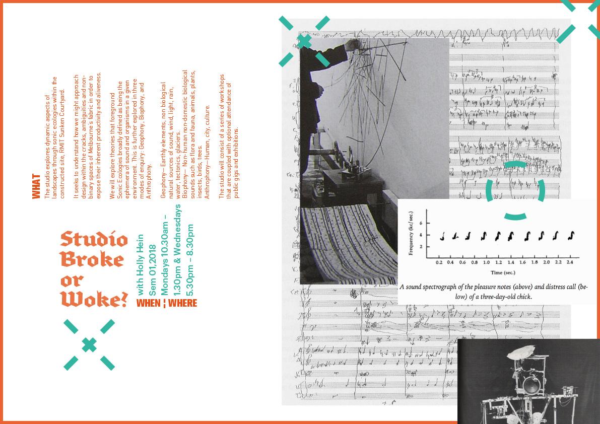 Broke or Woke Studio Poster.jpg
