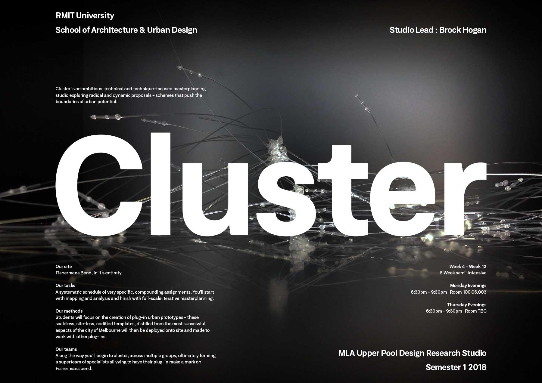 Cluster_BrockHogan_MLA-UPDS_S1-2018_BallotPoster_V1.jpg