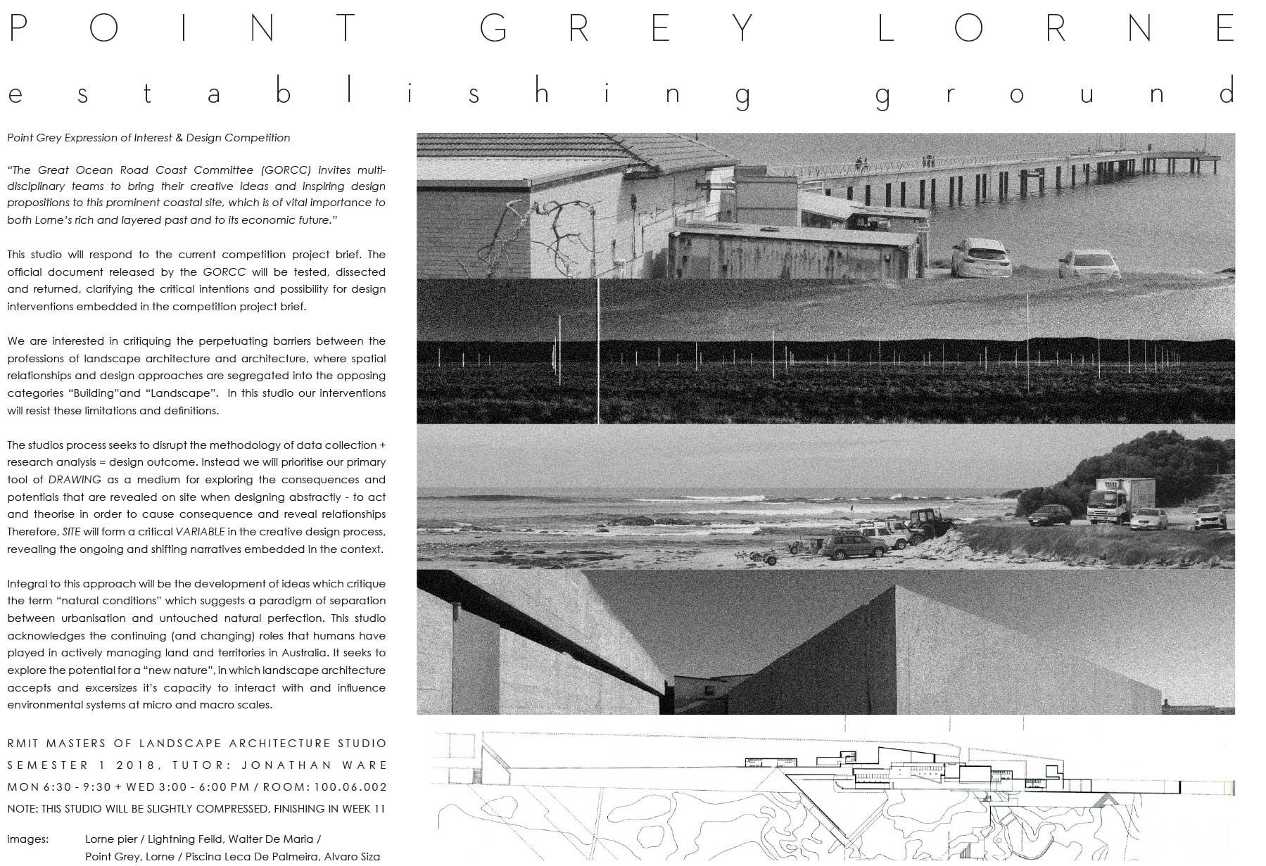 JW_point-grey-lorne_Establishing-Ground.jpg