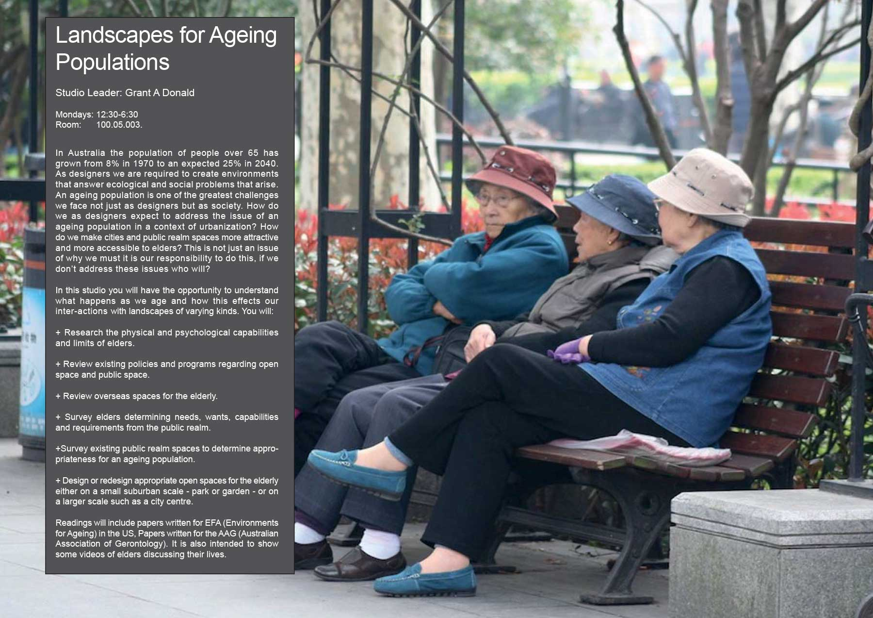 Landscapes-for-Aging-populations_poster-draft2.jpg