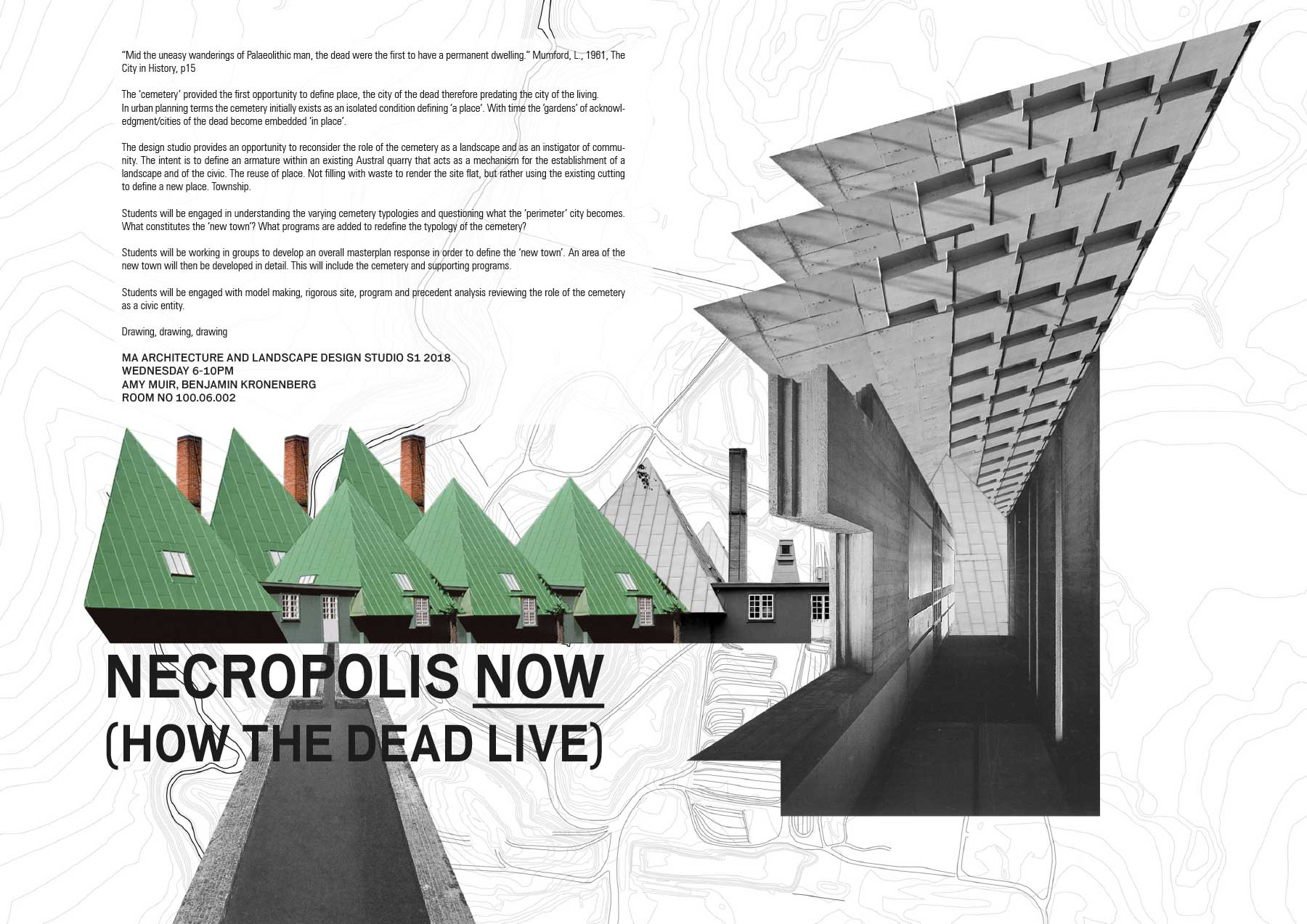 Necropolis-Now_Studio-Poster-REV-c.jpg