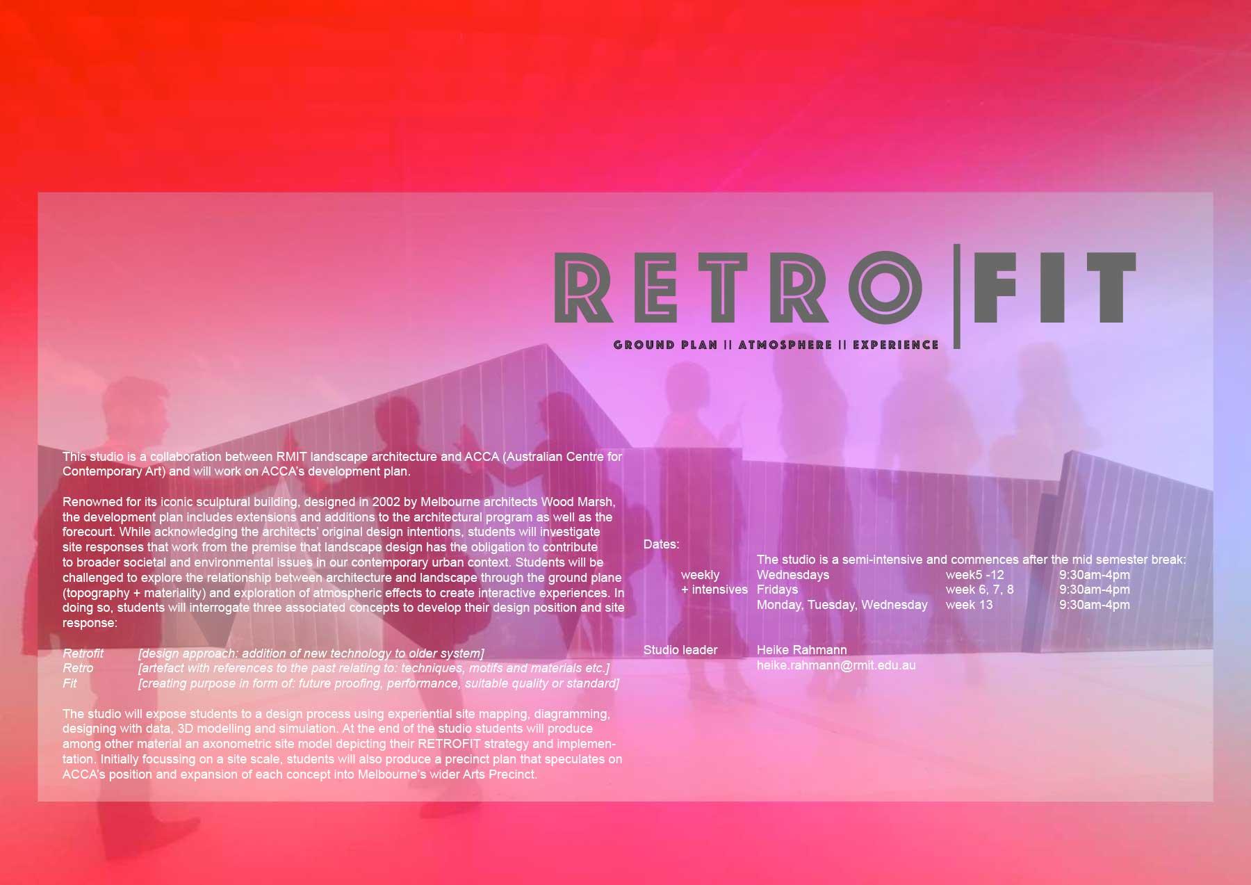 RetroFit_Balloting-Poster.jpg