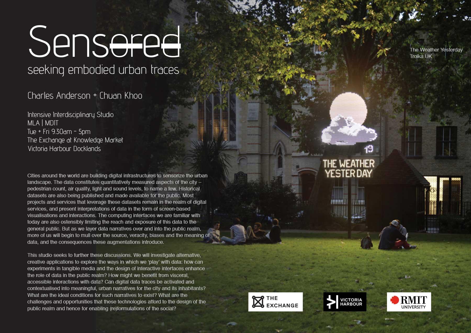 Sensored_poster_final.jpg