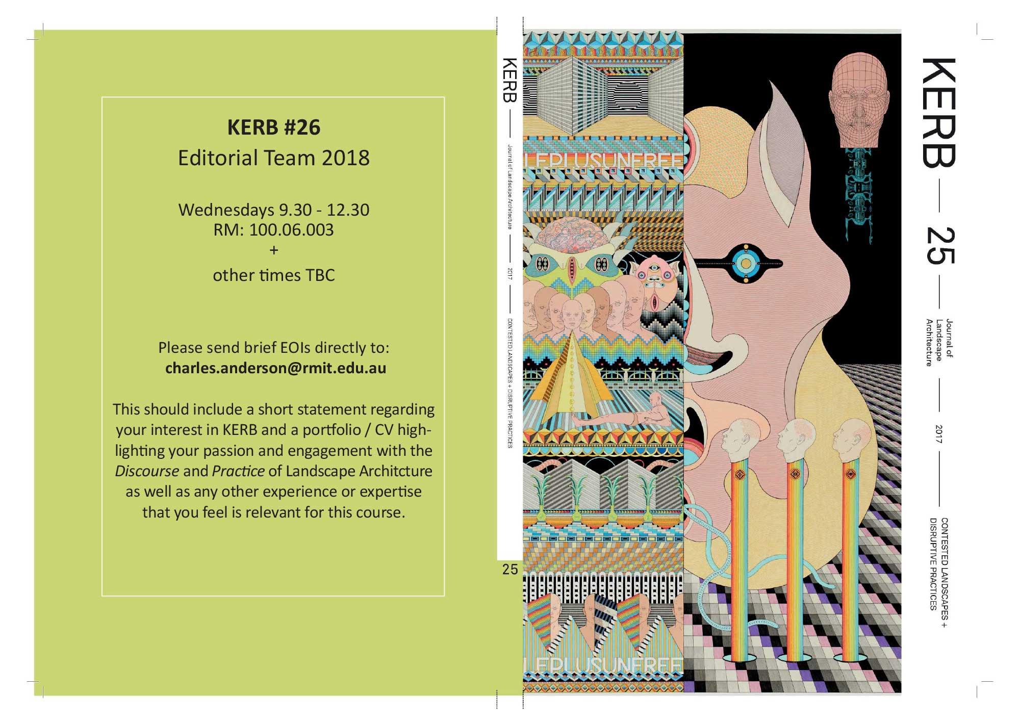 Kerb_poster-final.jpg