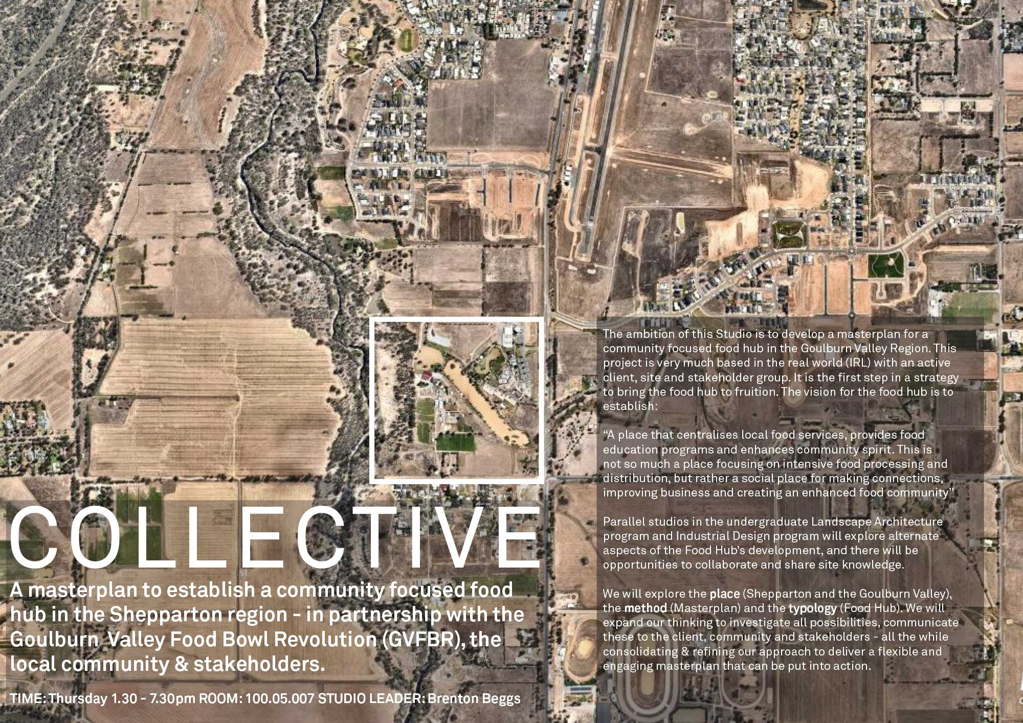 Collective_Poster_Updated.jpg