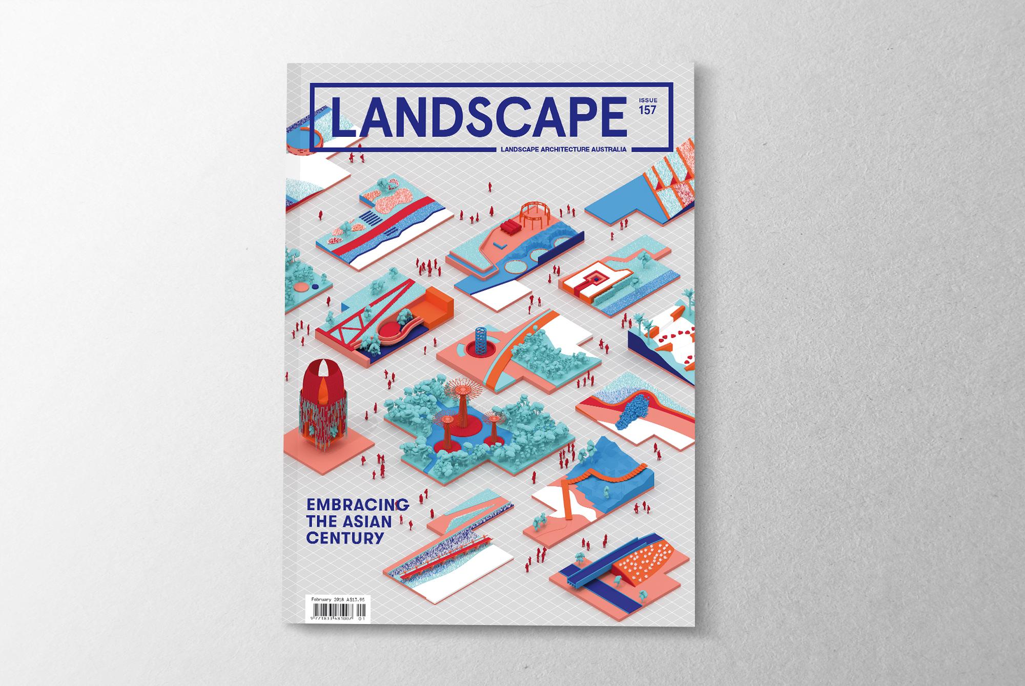 LA157_cover.jpg