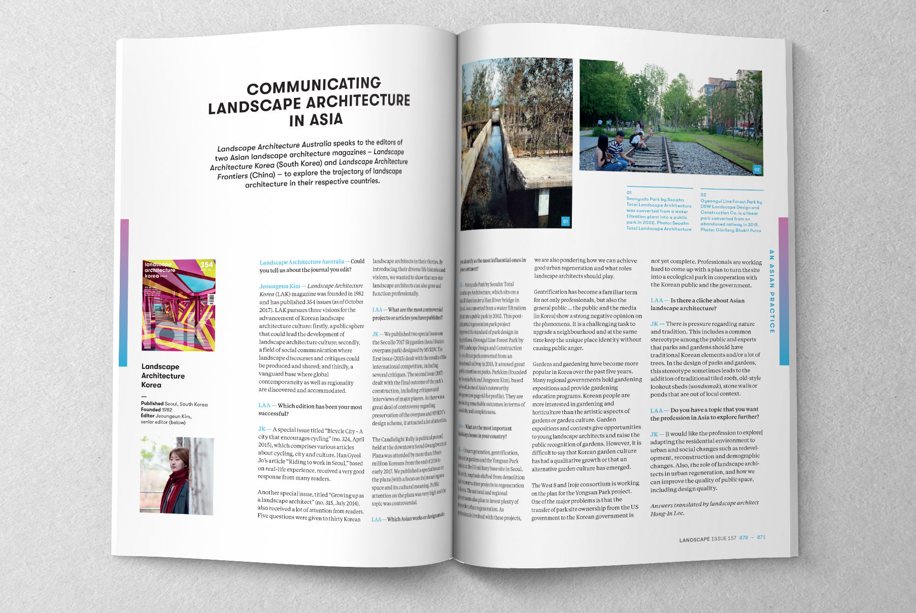 LA157_preview8.jpg
