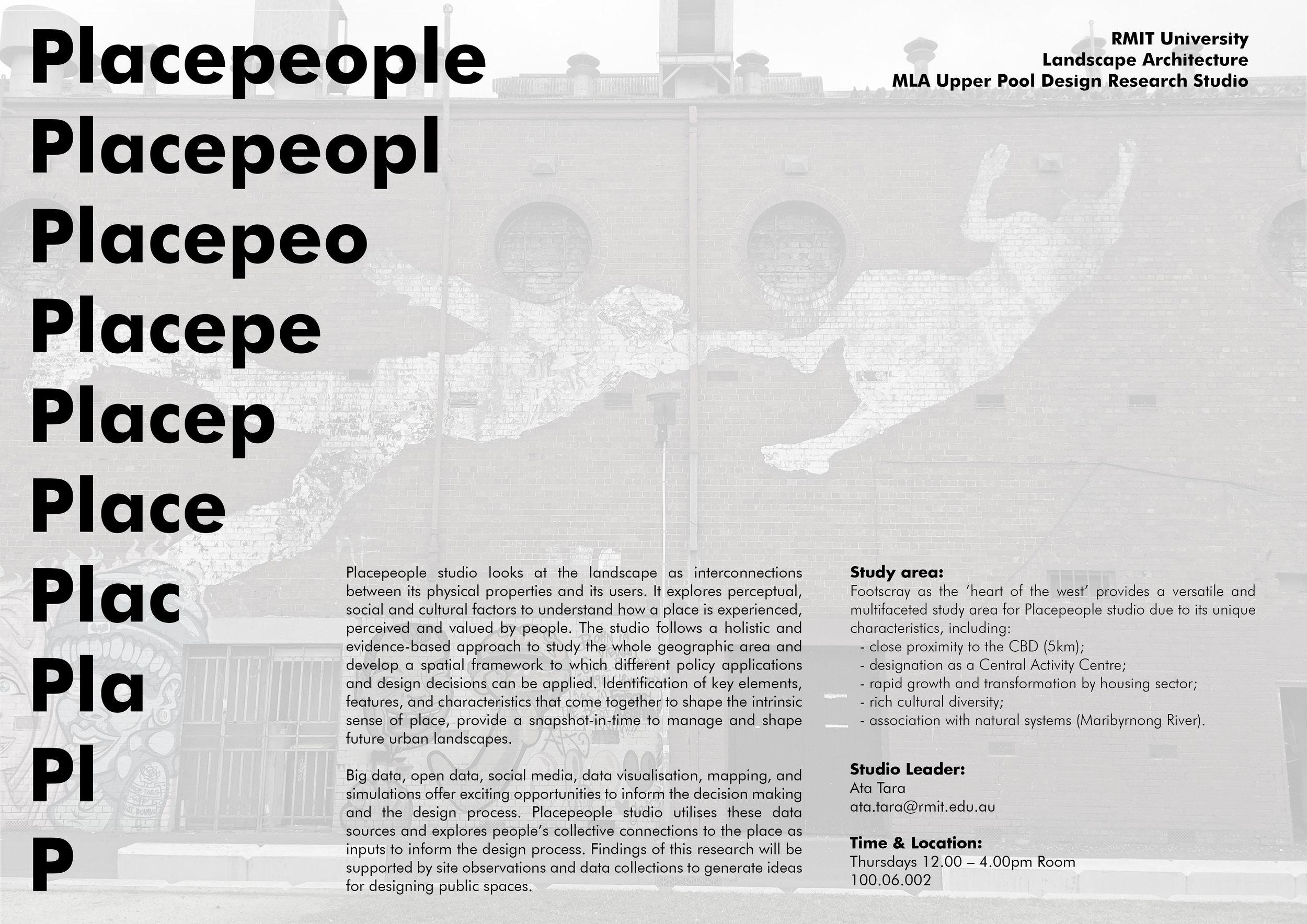 Placepeople_Ata_Tara_Studio_poster.jpg