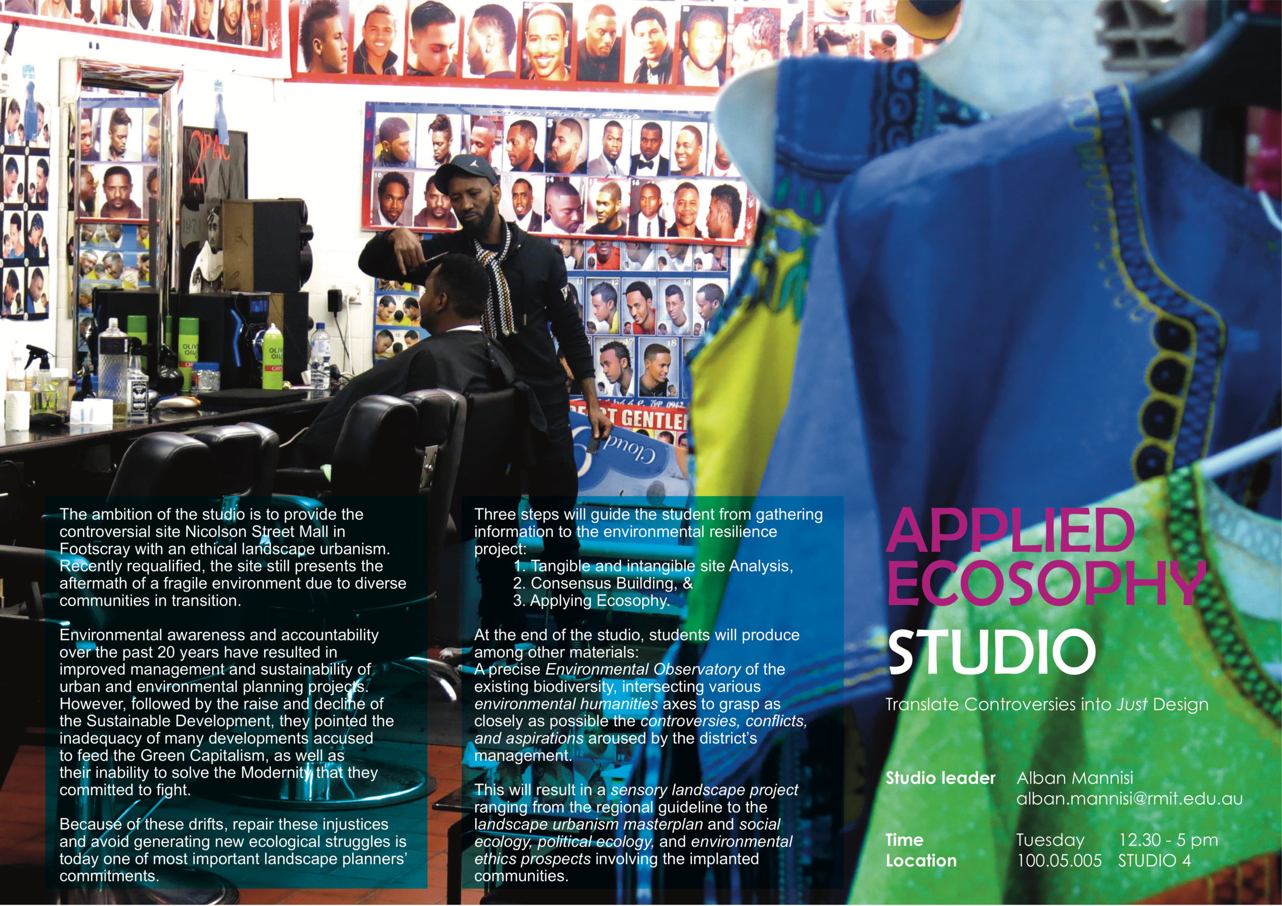 APPLIED_ECOSOPHY_STUDIO_AlbanMANNISI_Studio poster.png