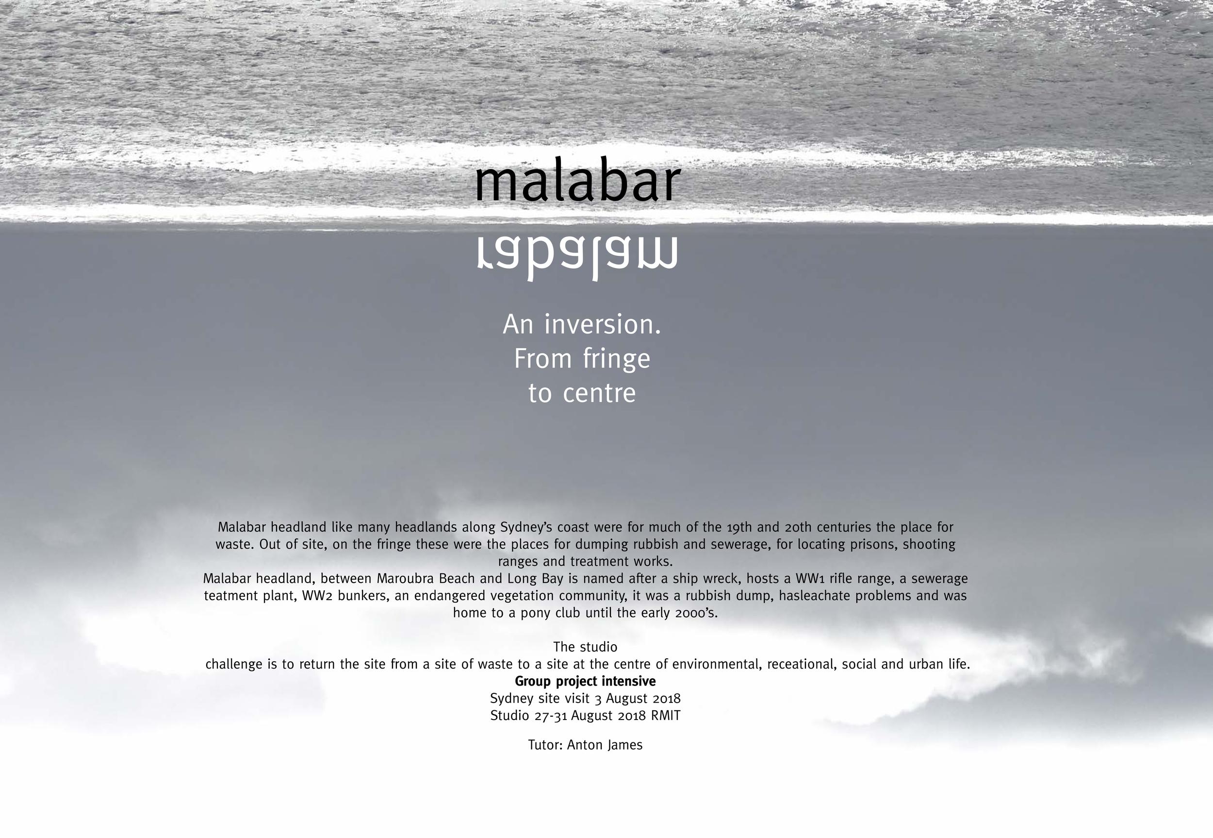 malabar rabalam_anton james_studio_poster.png