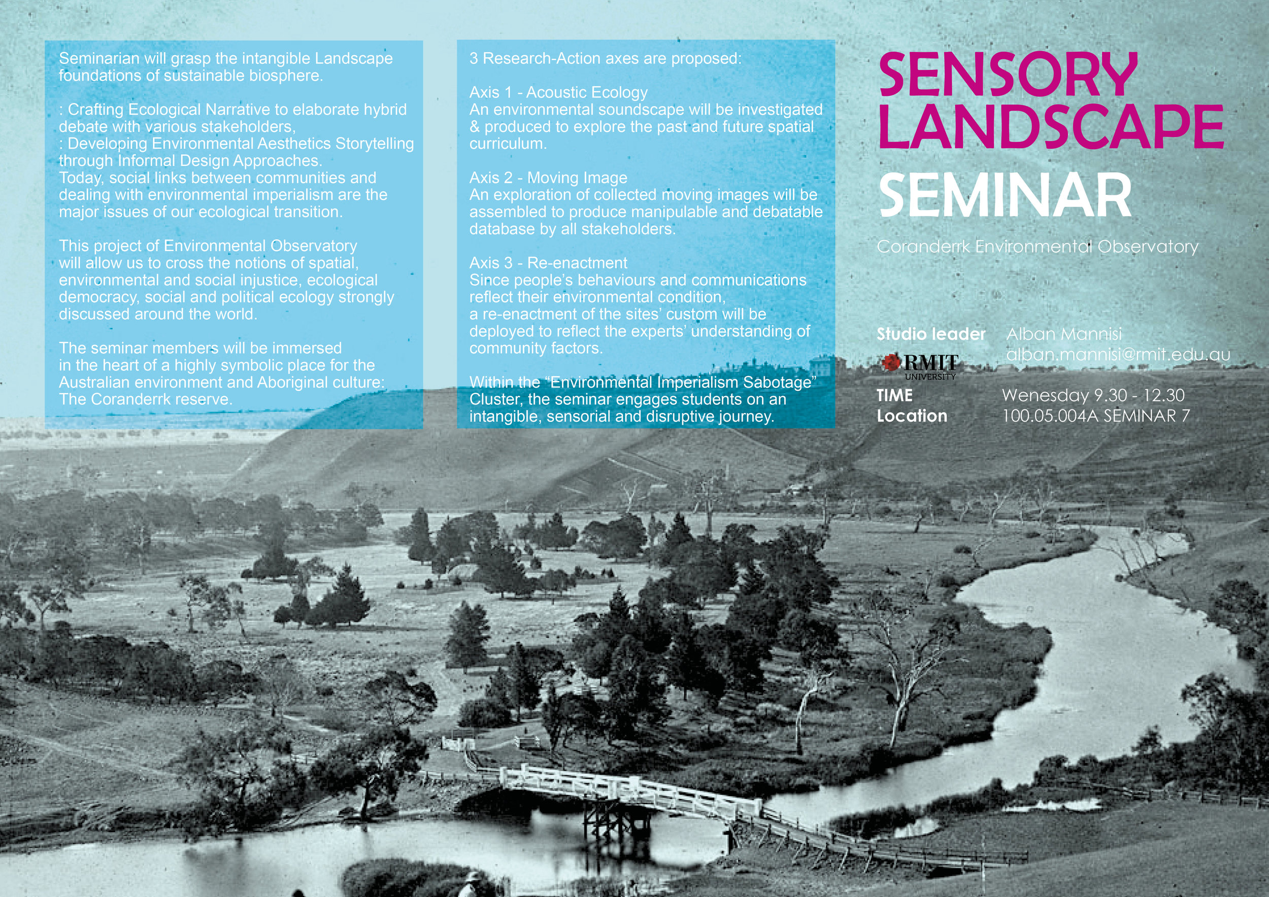 SensoryLandscapeSEMINAR_Poster.jpg
