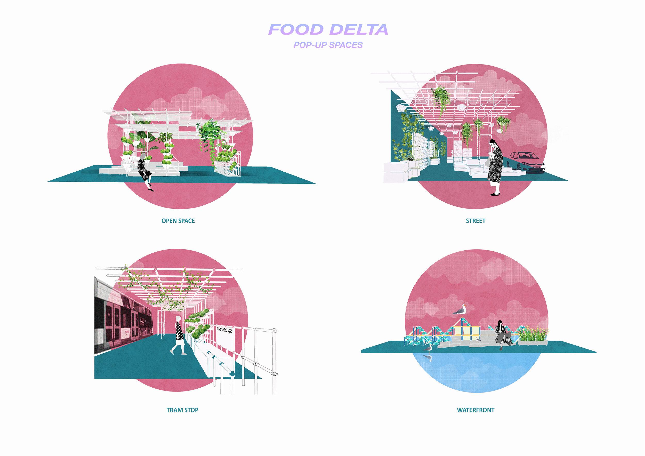 Food Delta6.jpg