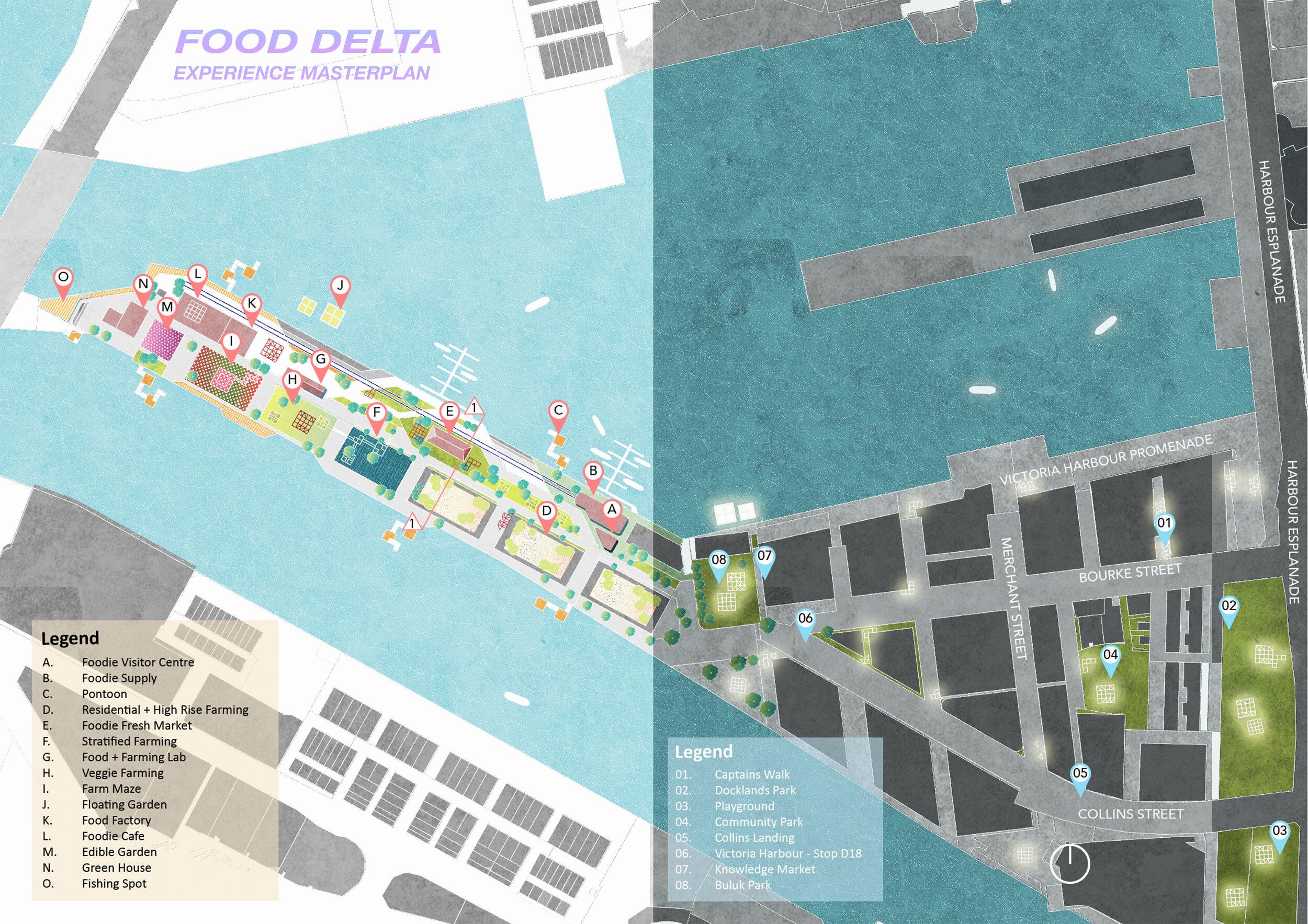 Food Delta4.jpg