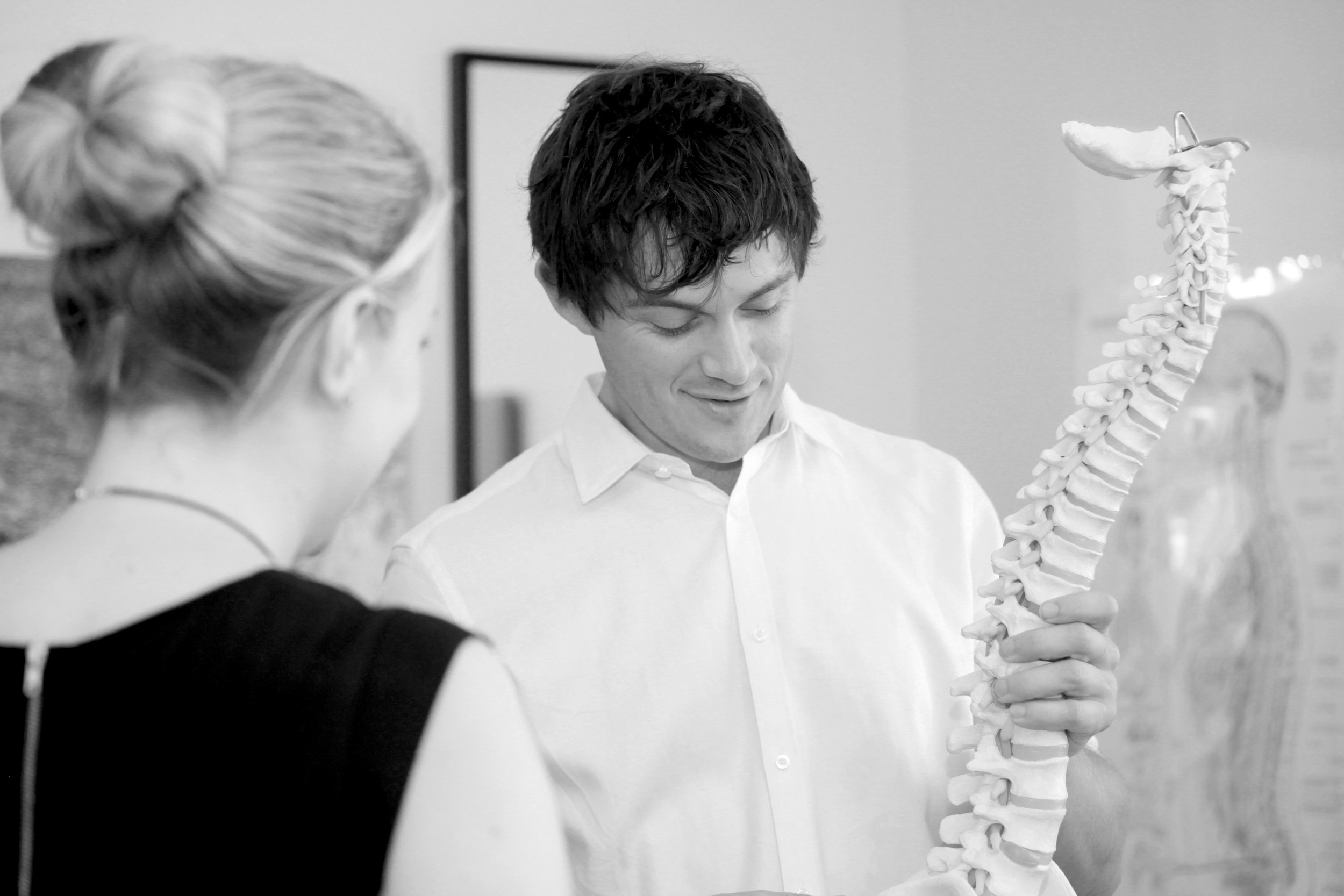 chiropractor baldivis.jpg