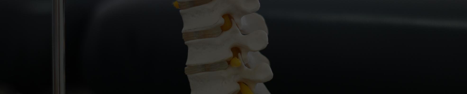 low back pain Kwinana