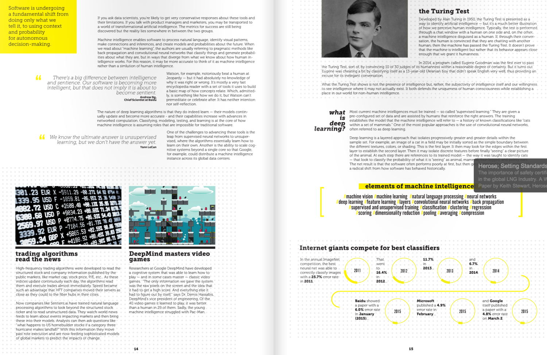 Machine Intelligence report sample 4.png