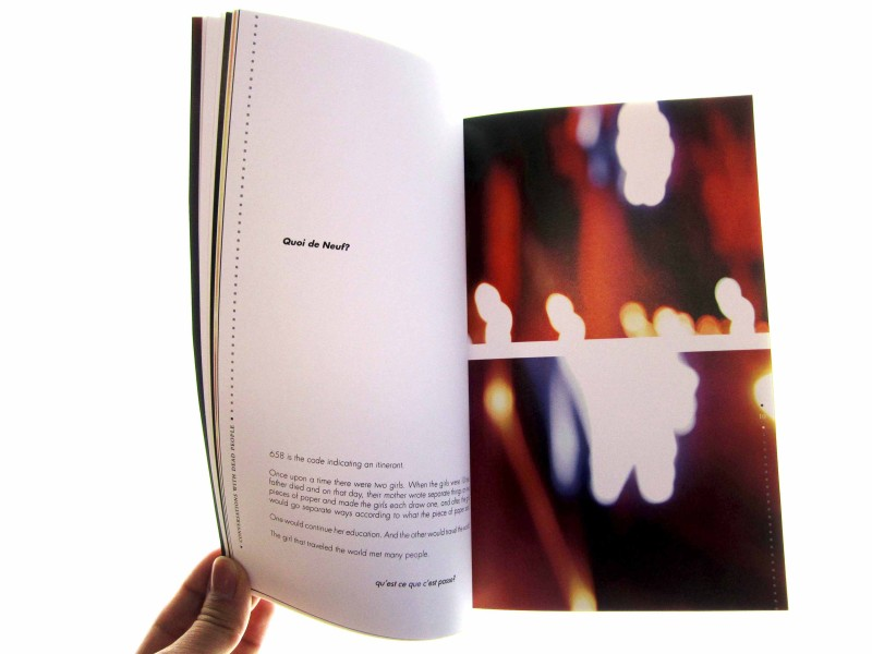 catalog3-800x600.jpg