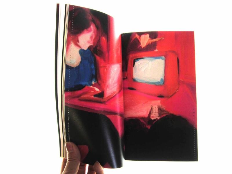 catalog5-800x600.jpg