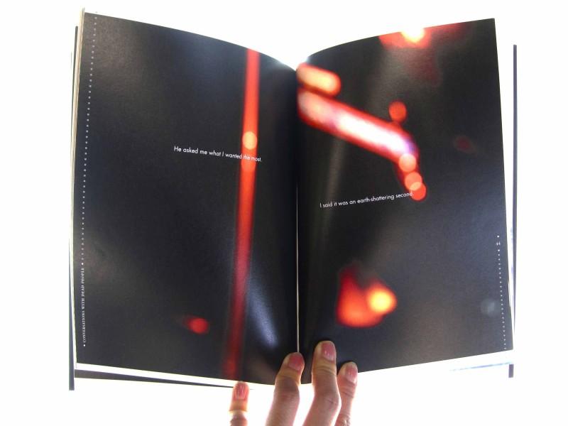 catalog6-800x600.jpg