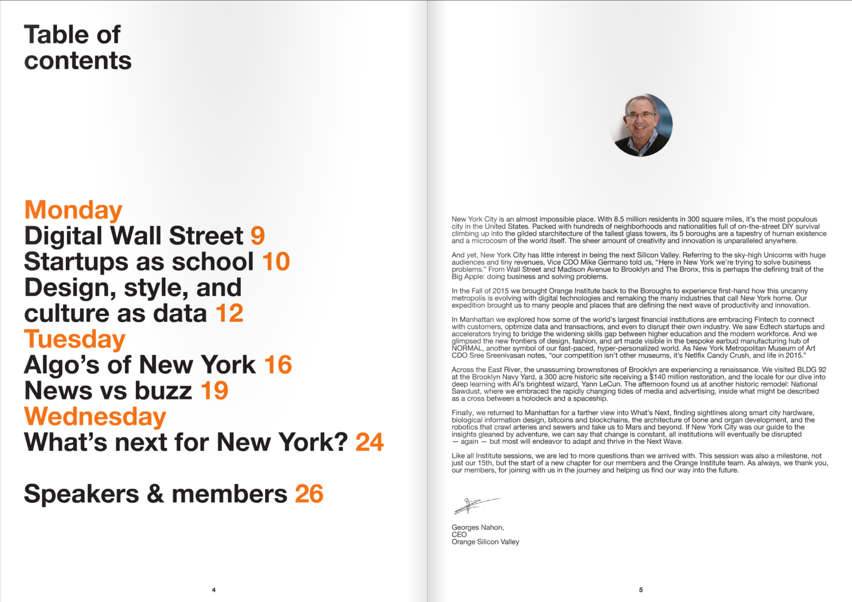 Orange Institute NY sample 1.png