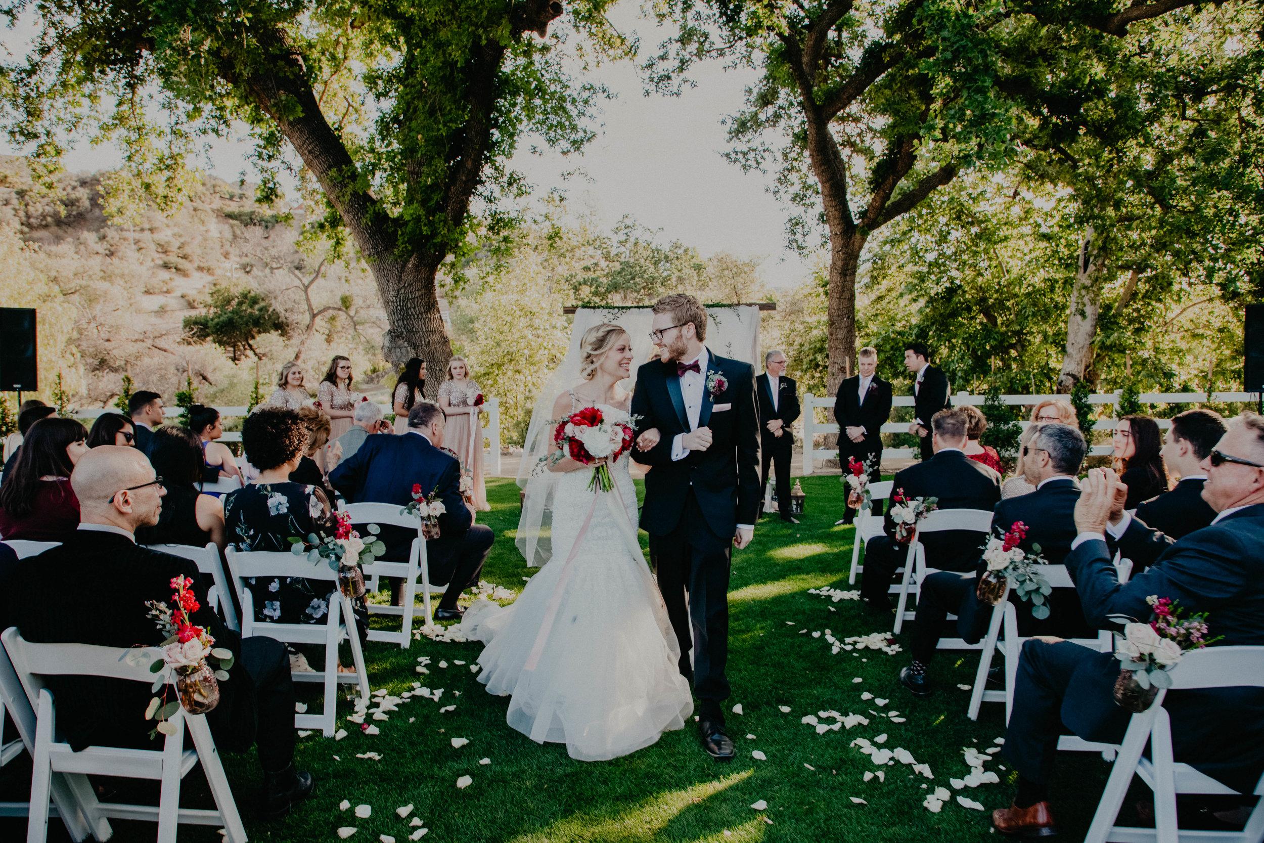 Brooke&Robert246.jpg