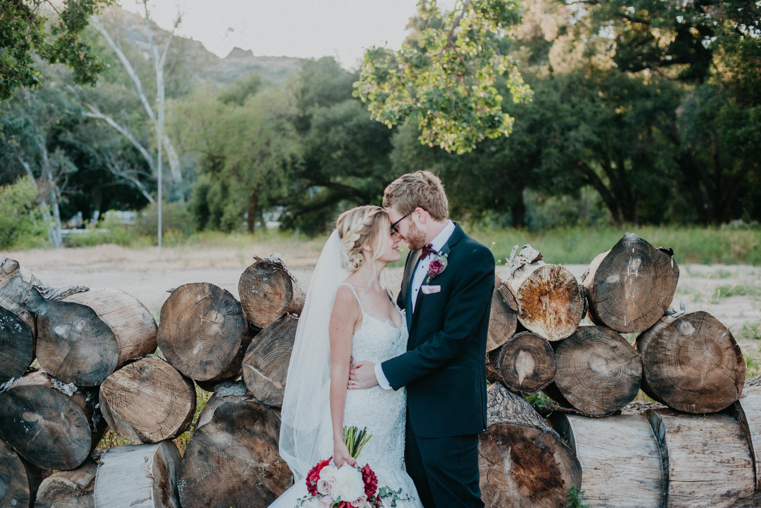 Brooke&Robert411.jpg