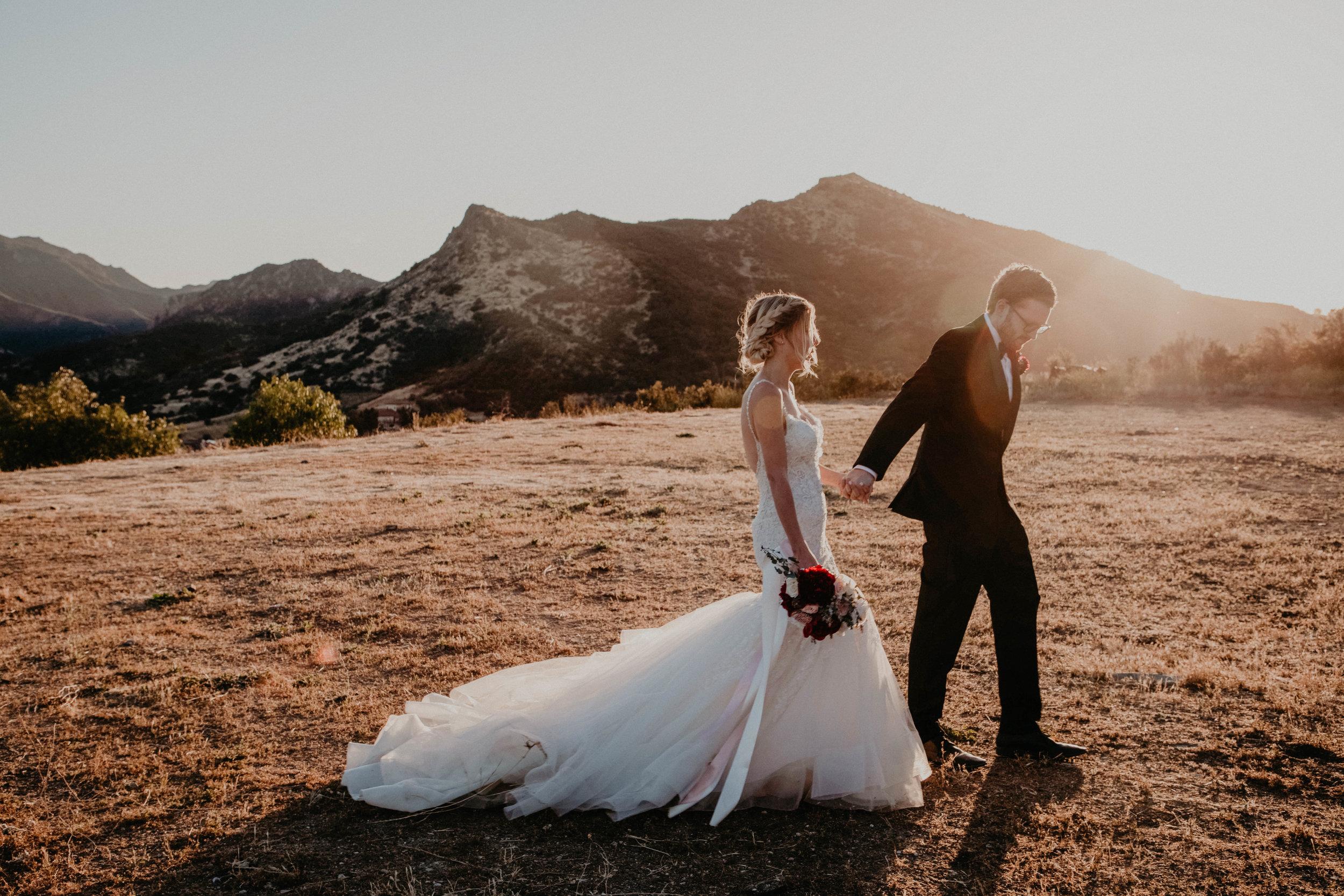 Brooke&Robert473.jpg