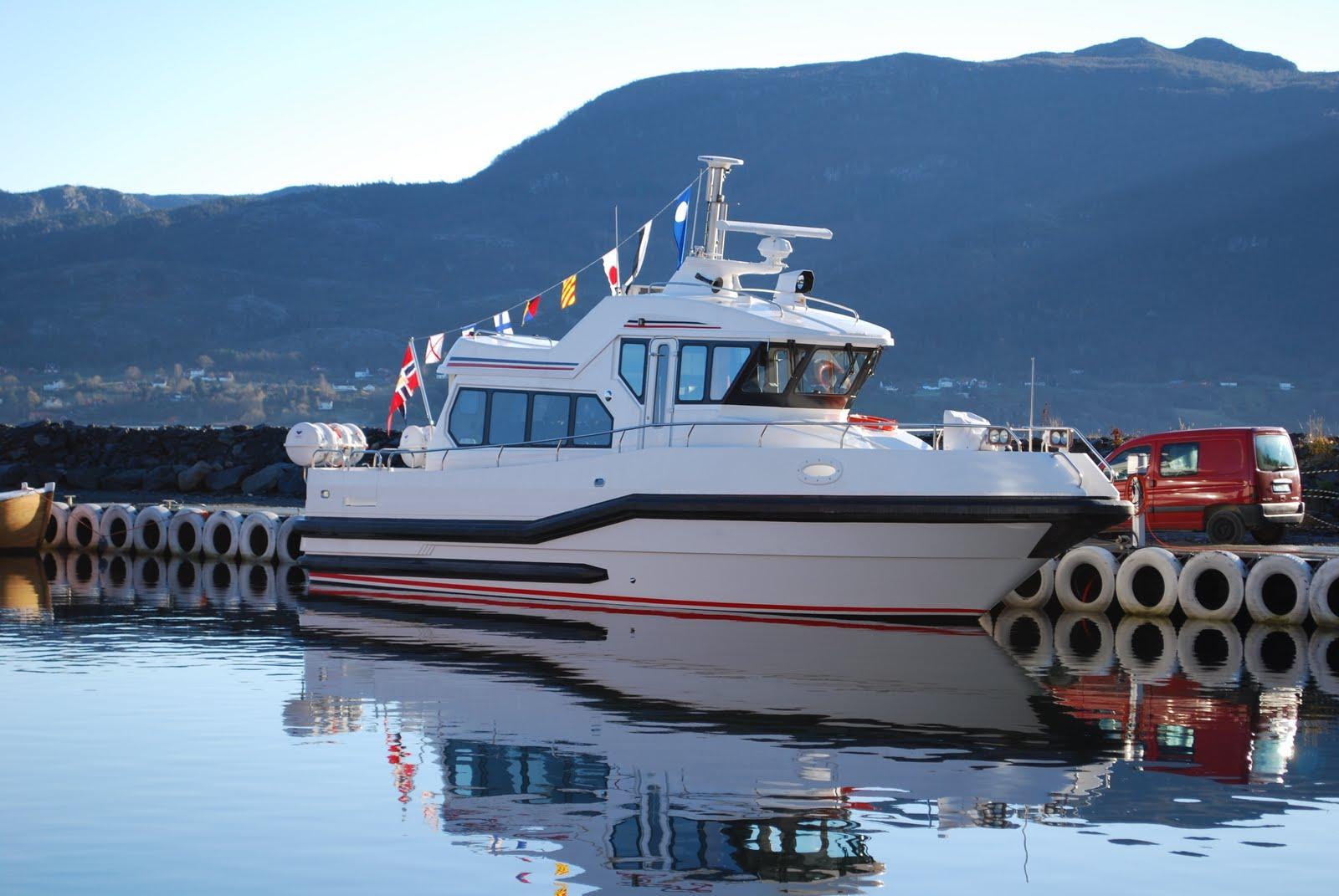 båt november 2011 004.JPG