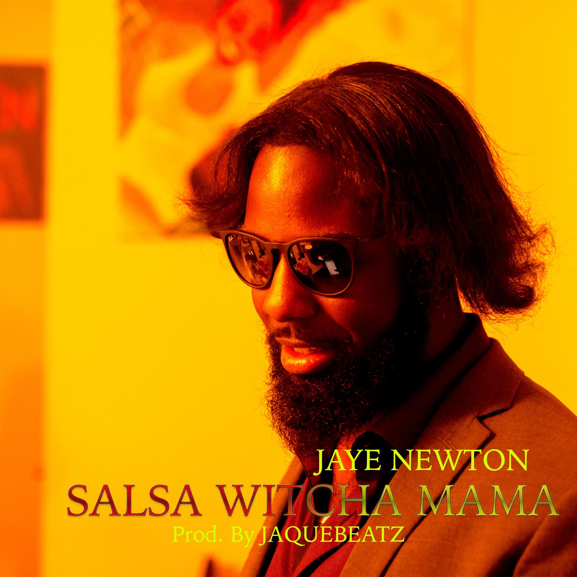 Salsa Cover.jpg